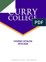 Course-Catalog.pdf