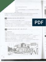 Les Articles partitifs et l'omission de l'article (2)