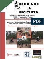 cartel_dia_bicicleta_2018