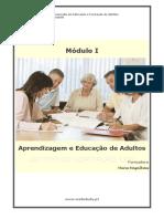 e-Manual I