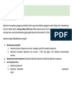 TD2.pptx