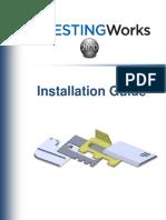 NESTINGWorks_Installation_Guide.pdf
