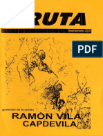 Ramon_Vila_Capdevila [Ruta].pdf