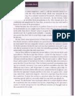 [PDF] Scripting Magic by Pete McCabe_compress.pdf