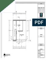 edoc.pub_denah-posyandu.pdf