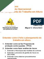 Curso Planejamento do TA.pdf