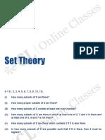 7211_09-NCSetTheory