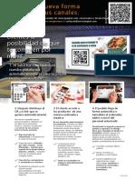 Folleto Retail_ServicioQbaR