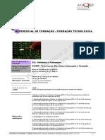 523268_Tcnicoa-de-Eletrnica-Automao-e-Comando_ReferencialEFA