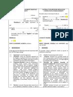 Contract Consultanta RO_ENG.docx