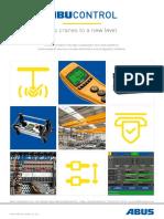 abus_flyer_abucontrol (1).pdf
