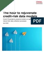 credit-risk-data-models