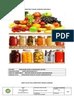 CBLM-SUGAR CONCENTRATE TR-FOOD PROCESSING NC II.docx