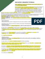 4_7-PDF_THERMODYNAMICS (RED BOOK)2 (3)