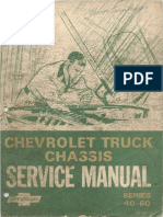 truck chevrolet c40 c60 service manual