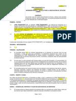 Anexo 3 Modelo de Contrato.pdf