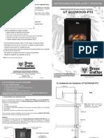 Calefactor-ECOWOOD-PT3Manual.compressed