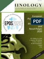 epos2020.pdf