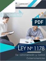 Guia_Didactica_Ley_1178_324 (1)