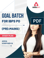 GOAL+BATCH+FOR+IBPS+PO+(PRE+MAINS)+BY+ANCHAL+MA'AM+Study+Plan (1)