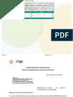 GC_1100965855_720_JUNIO_2020.pdf