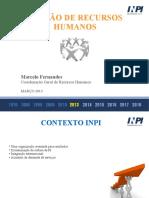 apresentacao_marcelo_fernandes.ppt