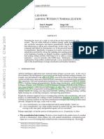 FIXUP INITIALIZATIO.pdf