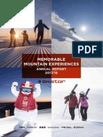 skistar_ab_-_annual_report_2017_18