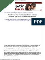 relationship-advice.pdf