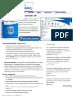 Perfect Uninstaller - A Better and Easier Uninstaller.pdf