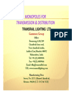 100809797-Transmission-Monopole.pdf