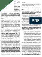 51765297-National-Abaca-vs-Pore-Digest[1]