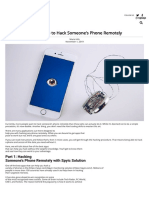 5 Best Apps to Hack Someone's Ph... - Opinion - What Mobile.pdf