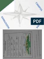 Eliab Espaço Geografico.pdf