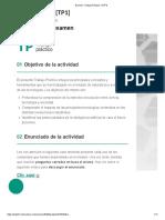 Examen_ Trabajo Práctico 1 [TP1] 1