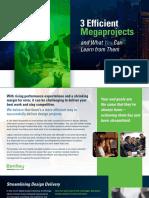 eBook_ProjectWise_Efficient_Megaprojects_EN_LR (2)