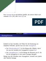 Folien-Kap1-kurz