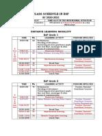 CLASS-SCHEDULE-IN-ESP (1)