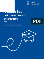 Bachelor_Application_Guide_International_Students.pdf