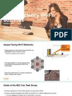 Webinar-slides-802.11ax-Sneak-Peek-–-The-Next-Generation-Wi-Fi.pdf
