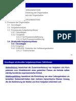 Kapitel 3.4.1 - Kapitel 3.4.2 Strukturelle Aufgabensynthese.pdf