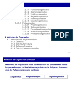 Kapitel 4.1 Methoden der Aufgabenanalyse.pdf