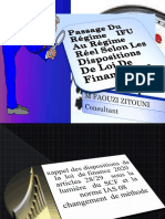 ATELIER PASSAGE  IFU  AU REEL.pdf