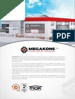 CATALOGO MEGAKONS 2018.pdf