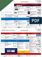 SAC_AUS18_Agenda_v29.pdf