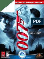 007-EverythingOrNothingprimasOfficialStrategyGuide-2004.pdf