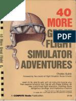 40MoreGreatFlightSimulatorAdventures1986.pdf
