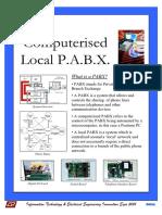 PABX.pdf