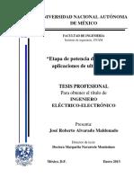 ultrasonido Tesis.pdf