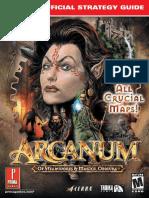 ArcanumOfSteamworkMagickObscuraprimasOfficialStrategyGuide-2004.pdf